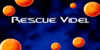 Rescue Videl