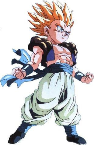 File:Gotenks super saiyan.jpg