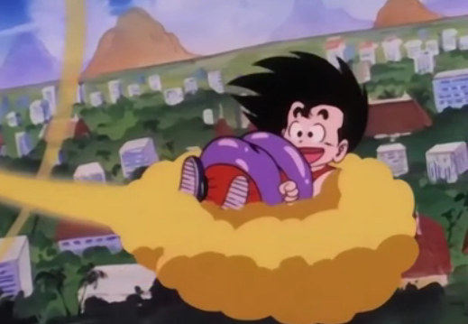 File:Grian ties kid goku up11.png