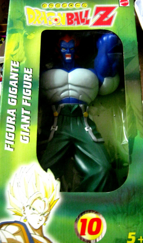 File:Mattel SuperAndroid13 re release 16inch.PNG