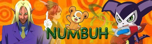 File:My banner 2.5.png