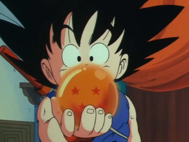 File:Goku4stardragonballepisode1.jpg