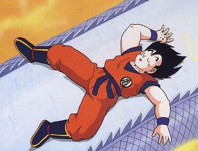 File:Goku zzzzzzz.jpg