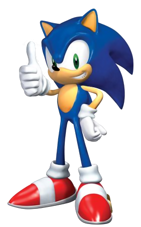File:Sonic 41.png
