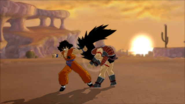 File:Yamcha Raditz 7 Burst Limit.jpg