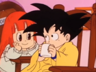 Suno&Goku2