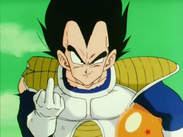 File:35DBZ Vegeta Finger.jpg