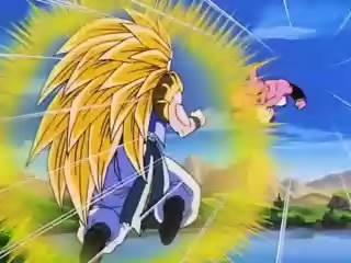 File:Dbz246(for dbzf.ten.lt) 20120418-20544534.jpg