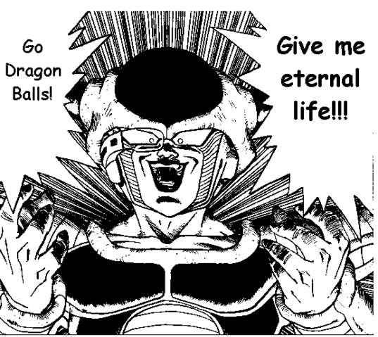File:Frieza ball.png