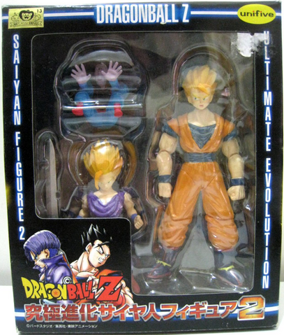 File:UltimateEvolution-SuperSaiyanGohan-Unifive-2004.PNG