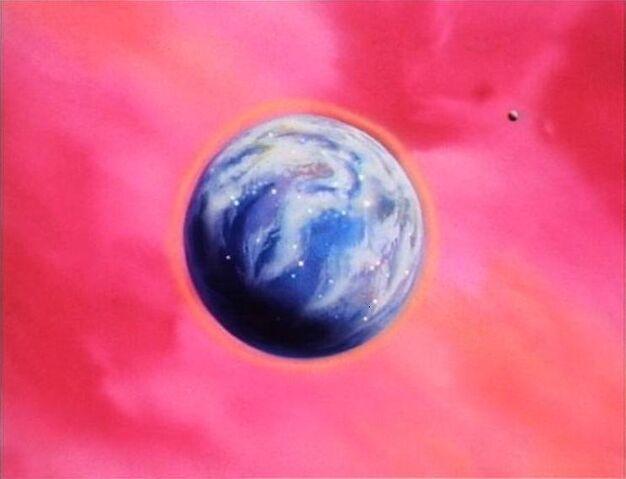 File:Heavem planet.JPG