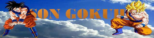 File:Son Gokuh Banner by GDXL.jpg