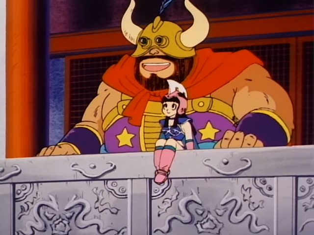 File:Ep123chichioxking2.png