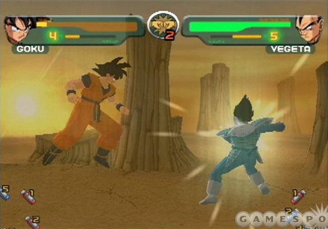 File:Goku Vegeta 2 Budokai.jpg