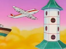 OWAirplane.png
