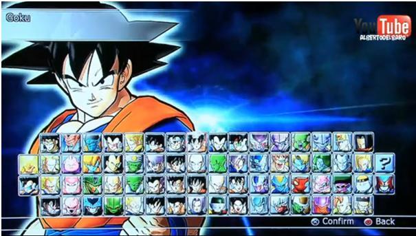 File:Character screen.jpg
