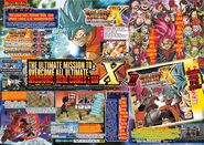 Dragon-Ball-Heries-Ultimate-Mission-X (1)