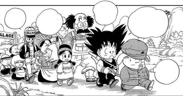 File:Gokuwalkingoolong&bulmagetting6stardb.jpg