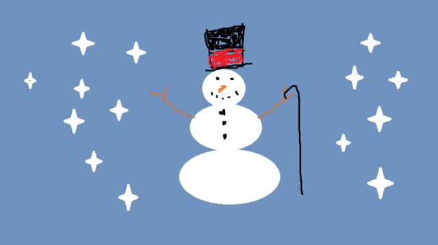 File:Merry christmas.png