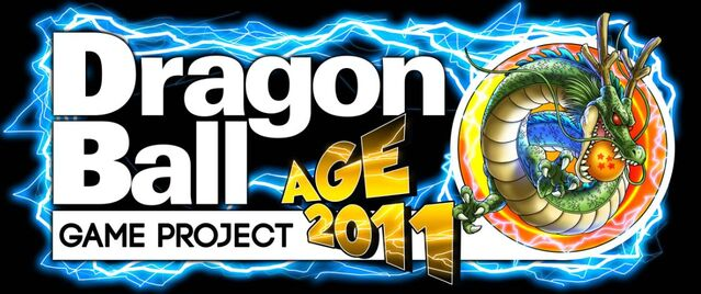 File:Dragon-ball-game-project-age-2011-logo.jpg