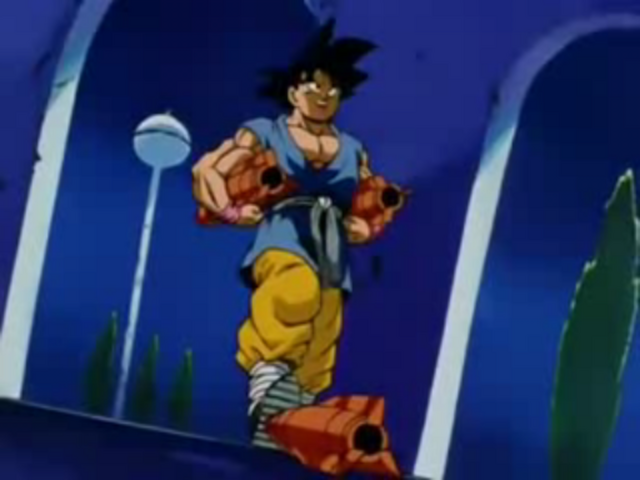 File:GokuCatch3Missiles.png