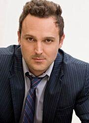 Jason Liebrecht