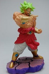 File:MegaHouse CapsuleNeo Broly d.PNG