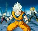 135158-dbz5 large super