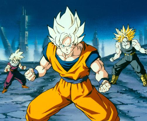 File:135158-dbz5 large super.jpg