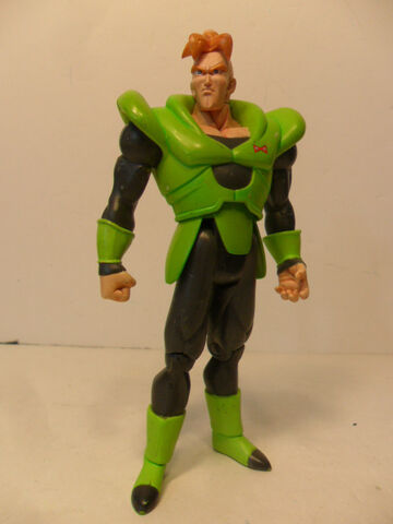 File:Android16-irwin.JPG