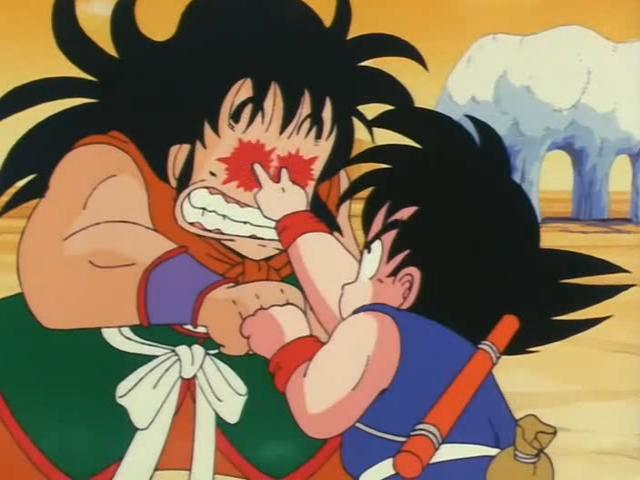File:Goku does the scissor.jpg