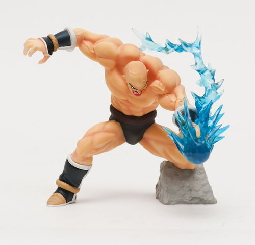 File:June2010-SuperEffectsvolume3-Nappa-Banpresto-d.jpeg