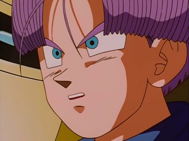 File:Trunks.Ep.7.GT.png