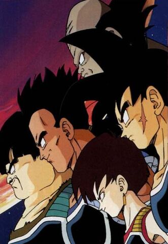 File:Bardock The Father of Goku TV Special.jpg