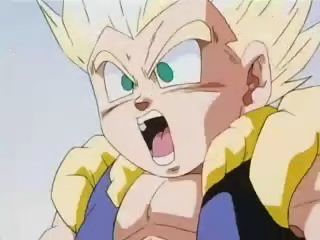 File:Dbz245(for dbzf.ten.lt) 20120418-17272670.jpg