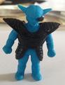Ginyu-keshi-blue