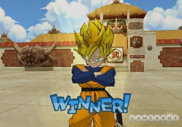 File:Goten wins Budokai 2.jpg