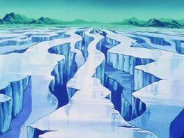 IceMaze.jpg