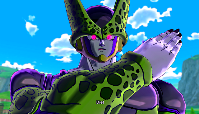 Arquivo:XV - Cell is not amused.png