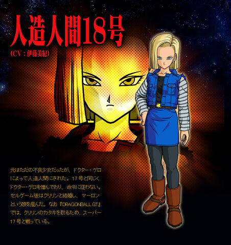 File:Android 18 cool.jpg