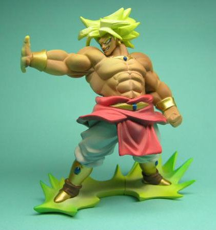 File:Broly Part16 Megahouse 2007.jpg