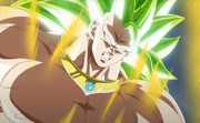 DBHH7.png