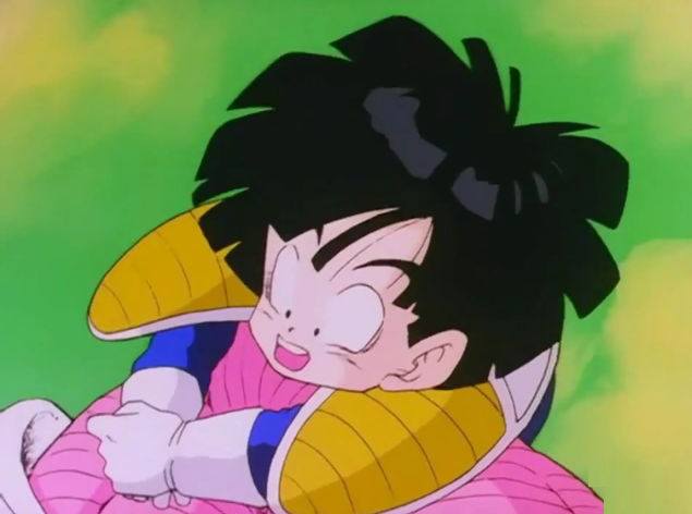 File:Frieza samed his knee in to gohan stomach3.png
