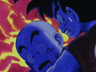 File:Goku with krillin.png