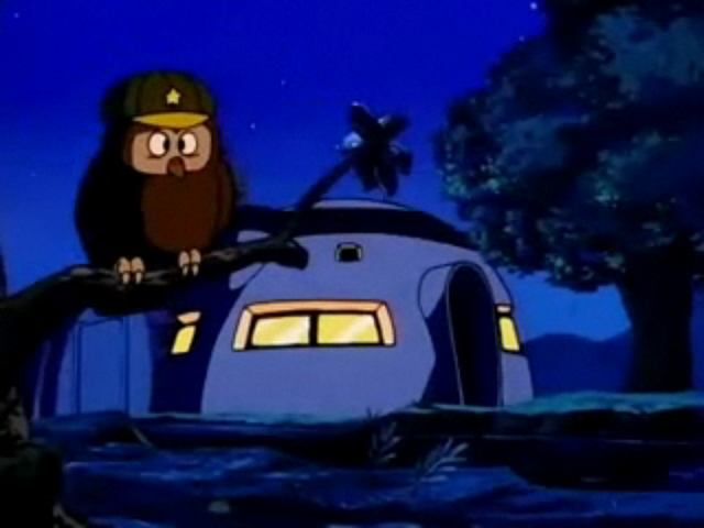 File:MaoOwl(DBZ).png