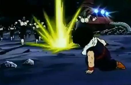File:Piccolo Blasts Soldiers.JPG
