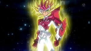 File:Power rager super saiyan.png