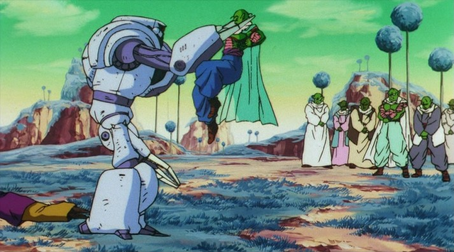 File:The Namekian is not strong enough.png