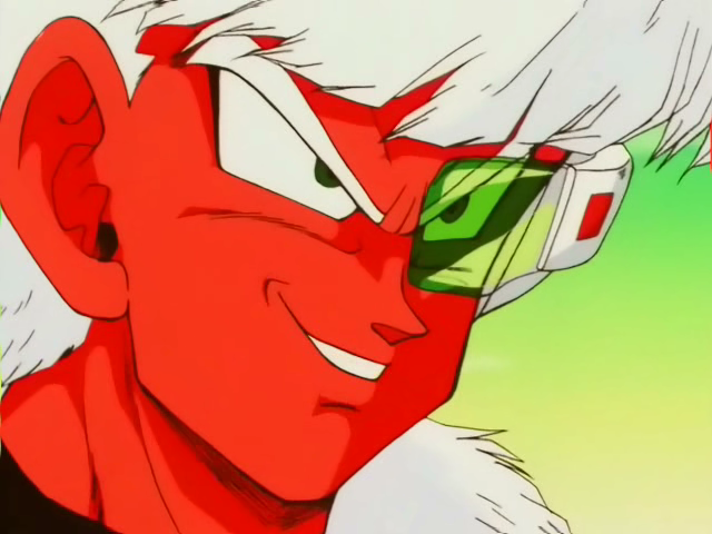 File:JeiceGreenScouter.png