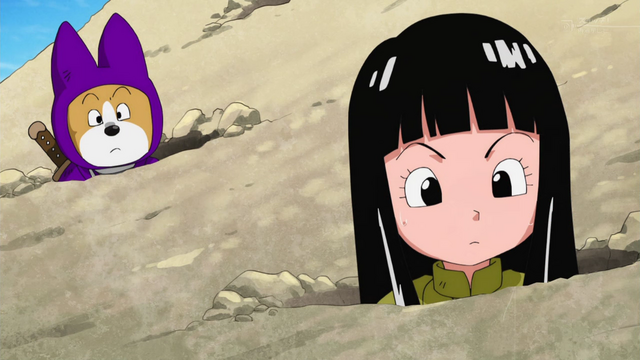 Arquivo:Pilaf Gang in island.png
